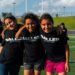 Practice Highlight Video - Frostwood ES (Spring Branch ISD)